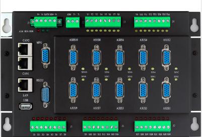 安徽伺服控制器高频,电感智能