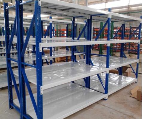 珠海镀鉻网格式货架批发厂家,木质卡板生产厂家