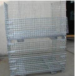 宝安供应钢制卡板厂价格优惠