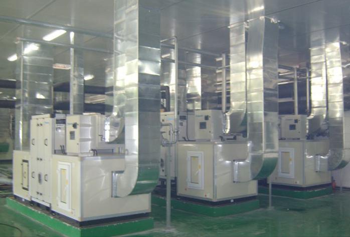 岳阳定制干燥房工程公司欢迎来电咨询