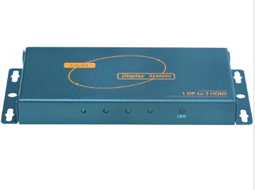 中山专业VGA画面分割器生产厂商欢迎来电洽谈