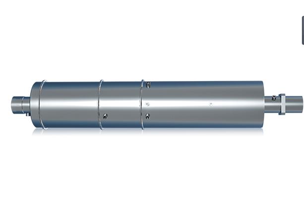 河北垂直式遥感监测系统_尾气净化器
