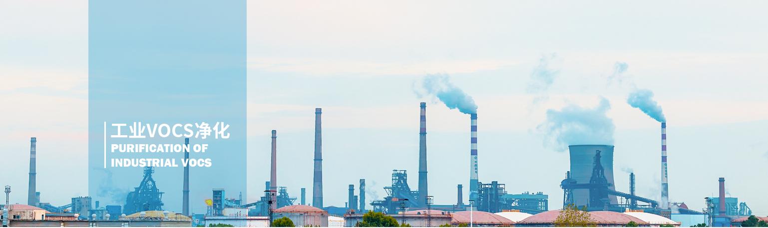 深圳进气系统清洗剂,发动机修复剂