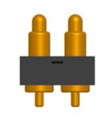 东莞耳机插座,JACK音频电源座子