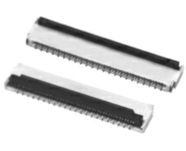 深圳Connector接插件,屏蔽夹