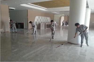 沙井办公室清洁价格,白蚁消杀公司