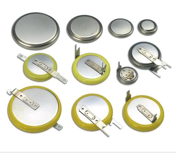 深圳CR927厂家,CR2016电池生产厂家