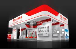 北京高端会展活动工厂一体化服务