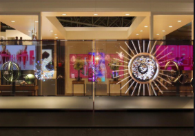 河南楼宇广告机工厂,OLED屏价格