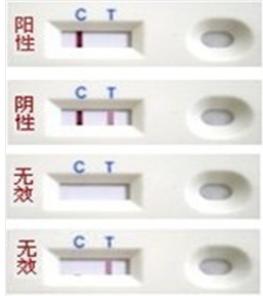 东莞农药残留厂家_百菌清检测卡公司