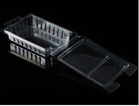 上海PET吸塑盒公司,PC吸塑盒价格
