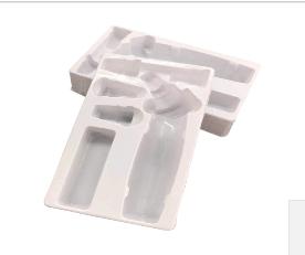 佛山吸塑产品厂家,防静电托盘公司