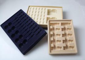 佛山背光吸塑盒公司,吸塑包装价格