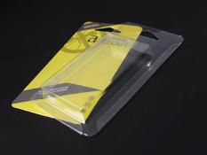 广州设计LED吸塑盒厂一条龙服务