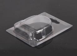 中山专业摄像头吸塑盘价格质量保证