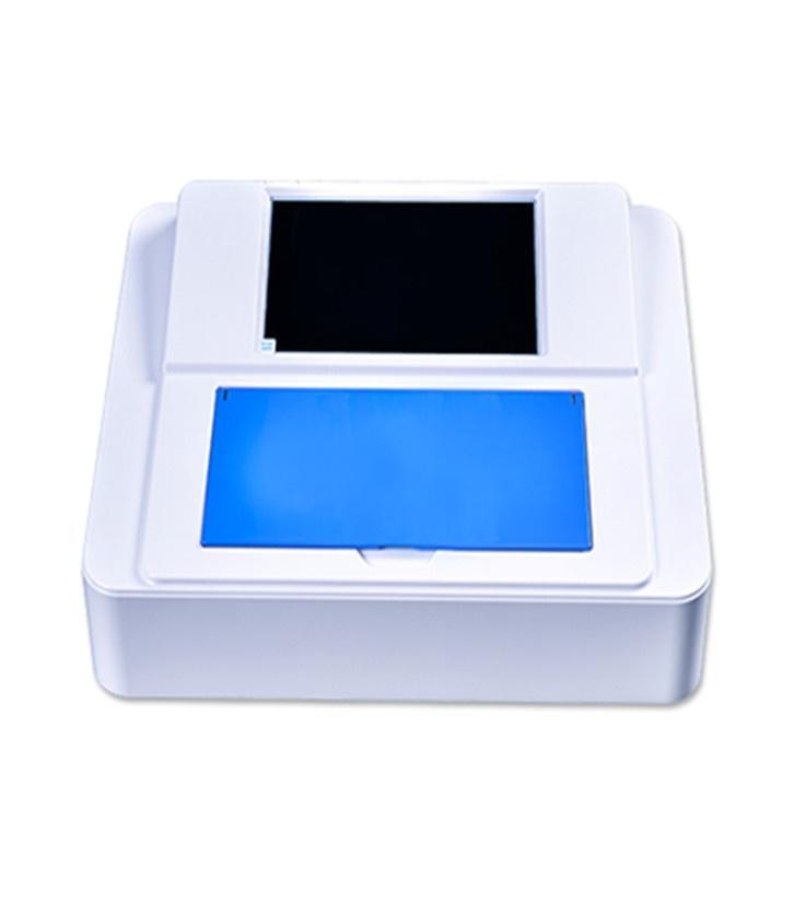 深圳生产链霉素快熟检测卡厂家质量可靠