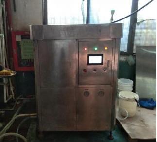 惠州蒸发设备价格,移动式环保设备多少钱