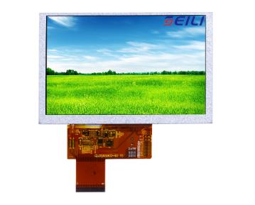 清远自动化显示屏定制厂家现货供应