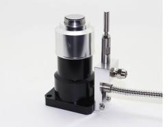 惠州低成本软保护膜直探头厂家正品保证