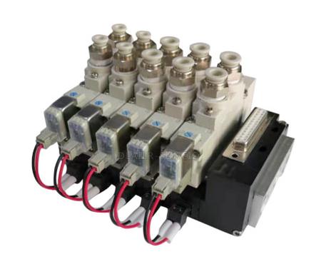 武汉固态继电器模块公司,XP-2UTX厂