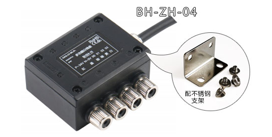 绵阳CC-link模块价格,直线位移传感器厂