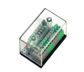 沈阳CPU专用端子台价格,专用端子台公司