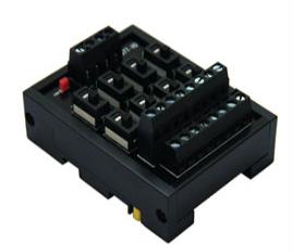 青岛Ethercat模块公司,固态继电器模块厂