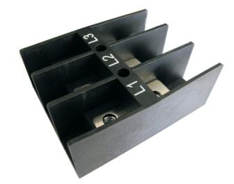 天津日式端子台价格,卡片式IO公司