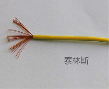 广州光伏电缆价格_双绞屏蔽柔性电缆哪家好