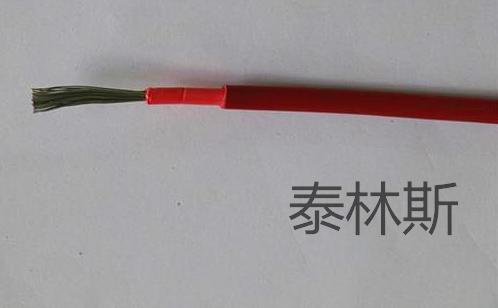 惠州设计电缆终端接头厂家超强耐压