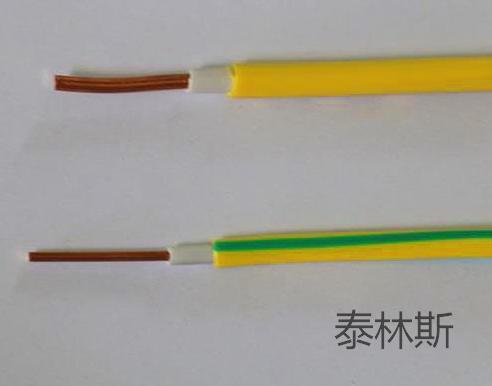 东莞多芯电源线RVV厂家_高温电缆价格便宜