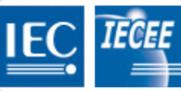 北京无线通信产品中国进网认证好,智利SUBTEL认证抽查