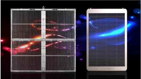 江西正规全彩LED显示屏批发真实报价