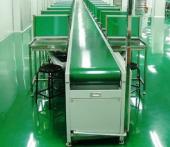 广东音响组装线厂家,丝印流水线价格