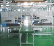 东莞皮带线设备,工业流水线报价