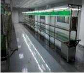 广东流水线设备,装配输送线价格