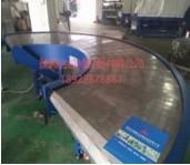 广州烘干流水线厂家,净水器生产线价格