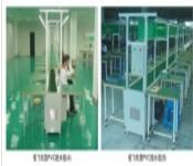广州专业工业输送机价格诚信经营