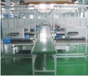 佛山工业流水线厂家,生产输送线报价