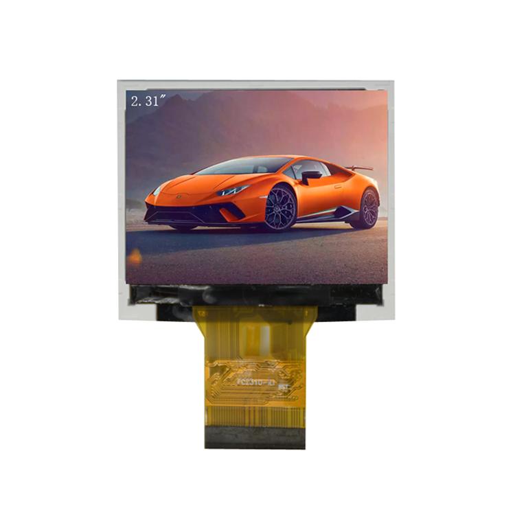 河南显示屏厂家,LCD液晶屏生产厂家