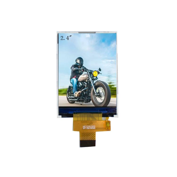 河南IPS屏制造商,2.8寸液晶屏价格