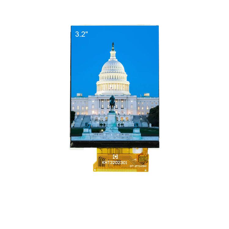 河南液晶屏制造商,4.3寸液晶显示屏价格