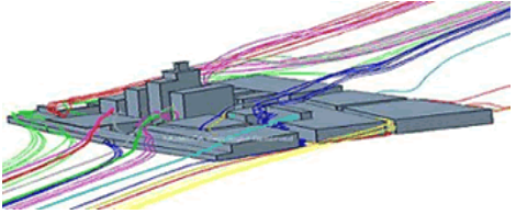 惠州碰撞分析解决方案,传感器分析服务商