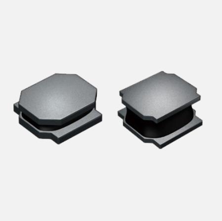 东莞插件磁环共模电感厂家,三脚CD电感批发