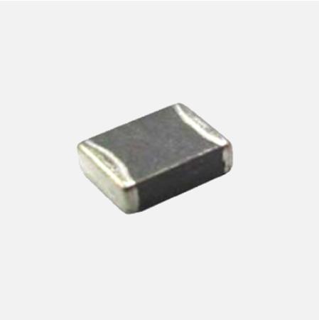 上海电感的作用公司,SMDinductor批发