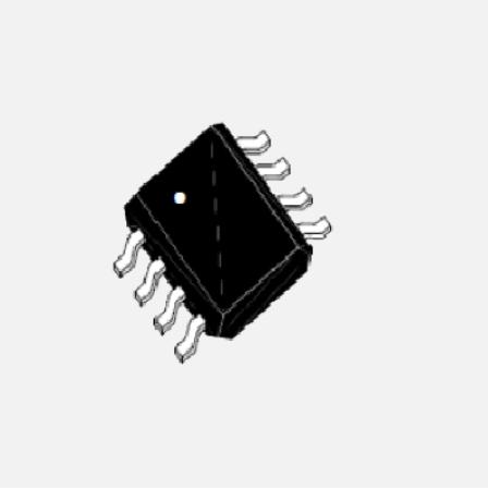 浙江SMDbead厂家,射频电感生产厂家