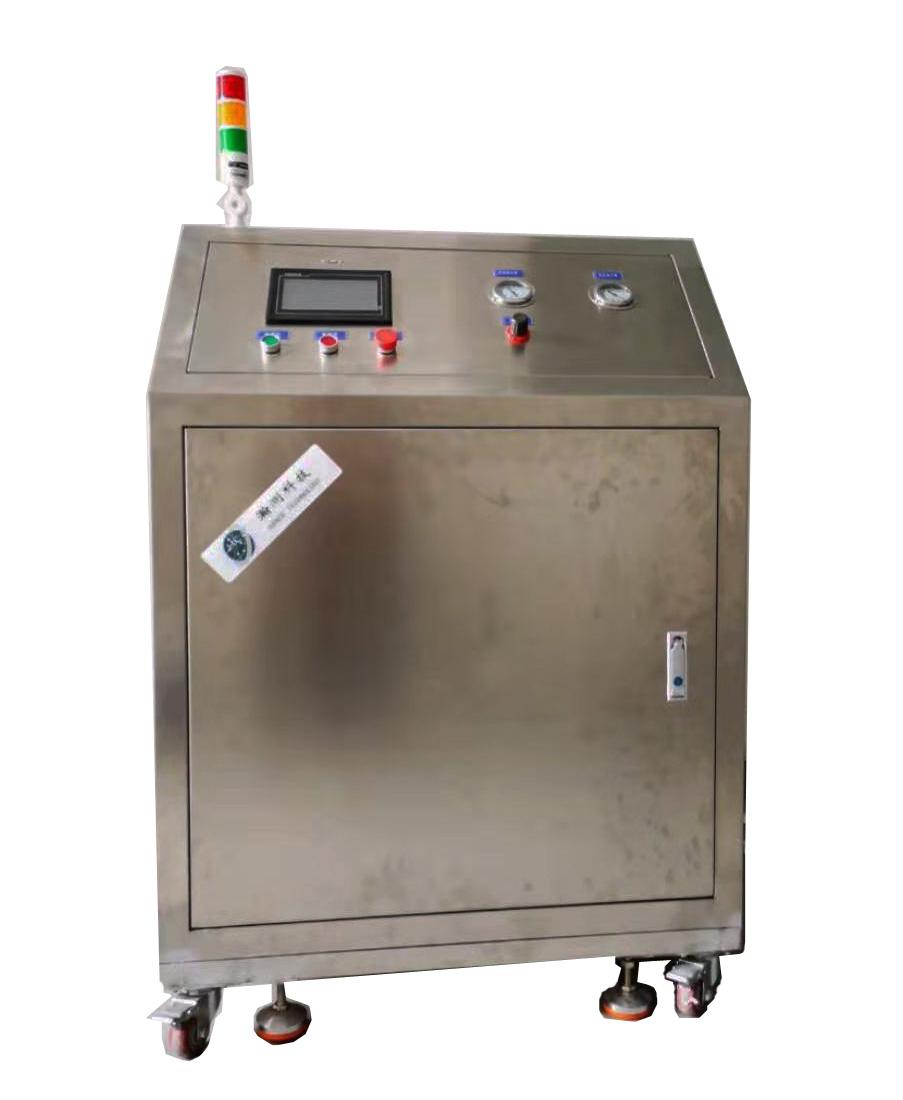贵阳水压机厂家,高精密气密性检测试验机哪家好