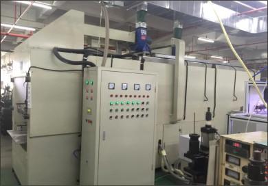 深圳品牌电机转子浸漆机厂家设备先进