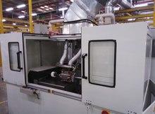 佛山正规转子液侵机设备质量优良