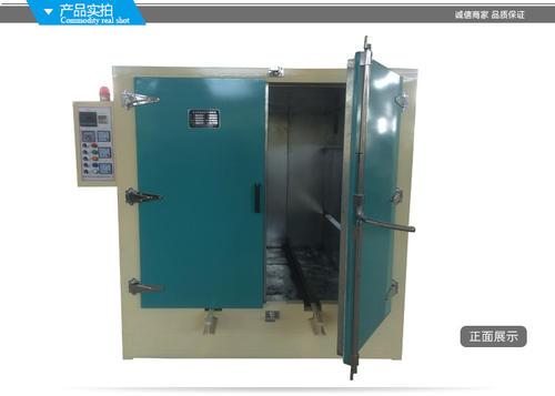 广东电机定子滴漆机价格_非标设备定制生产厂家